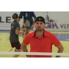 Hala CUP 2016 - muži - obrázek 57
