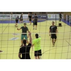 Hala CUP 2016 - muži - obrázek 64