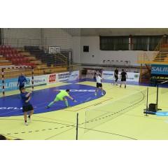 Hala CUP 2016 - muži - obrázek 72