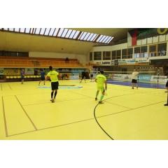 Hala CUP 2016 - muži - obrázek 78