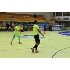 Hala CUP 2016 - muži - obrázek 81