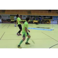 Hala CUP 2016 - muži - obrázek 82