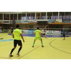 Hala CUP 2016 - muži - obrázek 84