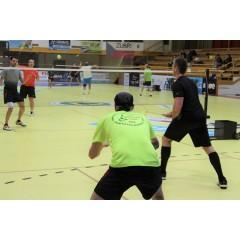 Hala CUP 2016 - muži - obrázek 87