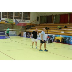 Hala CUP 2016 - muži - obrázek 116
