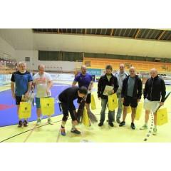 Hala CUP 2016 - muži - obrázek 157