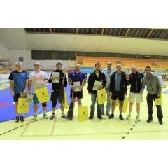 Hala CUP 2016 - muži - obrázek 158