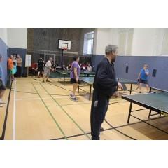 Turnaj neregistrovaných ve stolním tenise - dvouhra mužů (5. ročník) - obrázek 7
