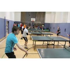 Turnaj neregistrovaných ve stolním tenise - dvouhra mužů (5. ročník) - obrázek 9