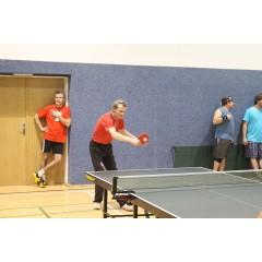 Turnaj neregistrovaných ve stolním tenise - dvouhra mužů (5. ročník) - obrázek 20