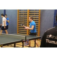 Turnaj neregistrovaných ve stolním tenise - dvouhra mužů (5. ročník) - obrázek 21