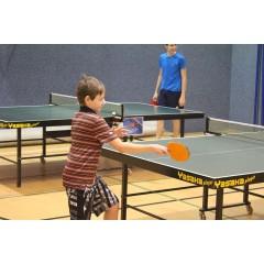 Turnaj neregistrovaných ve stolním tenise - dvouhra mužů (5. ročník) - obrázek 22