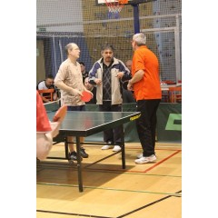Turnaj neregistrovaných ve stolním tenise - dvouhra mužů (5. ročník) - obrázek 24