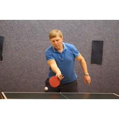 Turnaj neregistrovaných ve stolním tenise - dvouhra mužů (5. ročník) - obrázek 27
