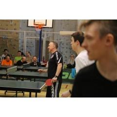 Turnaj neregistrovaných ve stolním tenise - dvouhra mužů (5. ročník) - obrázek 40