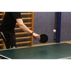 Turnaj neregistrovaných ve stolním tenise - dvouhra mužů (5. ročník) - obrázek 42
