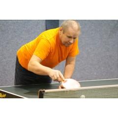 Turnaj neregistrovaných ve stolním tenise - dvouhra mužů (5. ročník) - obrázek 48