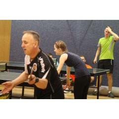 Turnaj neregistrovaných ve stolním tenise - dvouhra mužů (5. ročník) - obrázek 49