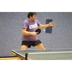Turnaj neregistrovaných ve stolním tenise - dvouhra mužů (5. ročník) - obrázek 53