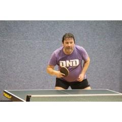 Turnaj neregistrovaných ve stolním tenise - dvouhra mužů (5. ročník) - obrázek 54