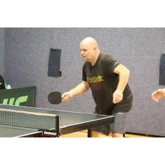 Turnaj neregistrovaných ve stolním tenise - dvouhra mužů (5. ročník) - obrázek 56