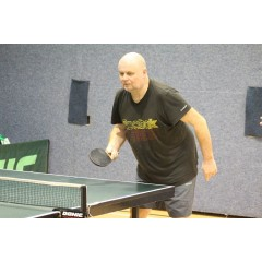 Turnaj neregistrovaných ve stolním tenise - dvouhra mužů (5. ročník) - obrázek 57