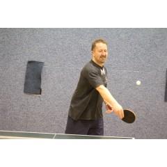 Turnaj neregistrovaných ve stolním tenise - dvouhra mužů (5. ročník) - obrázek 59