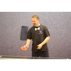 Turnaj neregistrovaných ve stolním tenise - dvouhra mužů (5. ročník) - obrázek 60