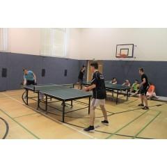Turnaj neregistrovaných ve stolním tenise - dvouhra mužů (5. ročník) - obrázek 66
