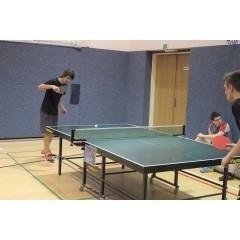 Turnaj neregistrovaných ve stolním tenise - dvouhra mužů (5. ročník) - obrázek 67