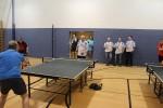 Turnaj neregistrovaných ve stolním tenise - dvouhra mužů (5. ročník) - obrázek 3