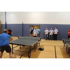 Turnaj neregistrovaných ve stolním tenise - dvouhra mužů (5. ročník) - obrázek 69