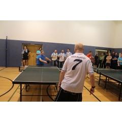 Turnaj neregistrovaných ve stolním tenise - dvouhra mužů (5. ročník) - obrázek 70