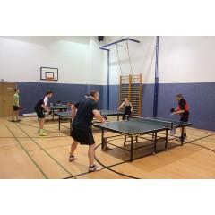 Turnaj neregistrovaných ve stolním tenise - dvouhra mužů (5. ročník) - obrázek 71