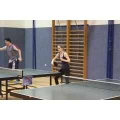 Turnaj neregistrovaných ve stolním tenise - dvouhra mužů (5. ročník) - obrázek 72
