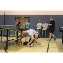 Turnaj neregistrovaných ve stolním tenise - dvouhra mužů (5. ročník) - obrázek 74