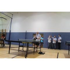 Turnaj neregistrovaných ve stolním tenise - dvouhra mužů (5. ročník) - obrázek 76