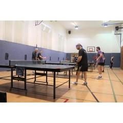 Turnaj neregistrovaných ve stolním tenise - dvouhra mužů (5. ročník) - obrázek 77