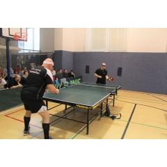 Turnaj neregistrovaných ve stolním tenise - dvouhra mužů (5. ročník) - obrázek 82