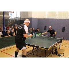 Turnaj neregistrovaných ve stolním tenise - dvouhra mužů (5. ročník) - obrázek 83