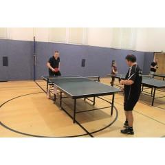 Turnaj neregistrovaných ve stolním tenise - dvouhra mužů (5. ročník) - obrázek 84