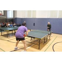 Turnaj neregistrovaných ve stolním tenise - dvouhra mužů (5. ročník) - obrázek 85