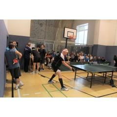 Turnaj neregistrovaných ve stolním tenise - dvouhra mužů (5. ročník) - obrázek 86