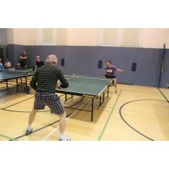 Turnaj neregistrovaných ve stolním tenise - dvouhra mužů (5. ročník) - obrázek 88