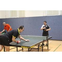 Turnaj neregistrovaných ve stolním tenise - dvouhra mužů (5. ročník) - obrázek 90