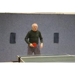 Turnaj neregistrovaných ve stolním tenise - dvouhra mužů (5. ročník) - obrázek 93