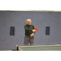 Turnaj neregistrovaných ve stolním tenise - dvouhra mužů (5. ročník) - obrázek 94