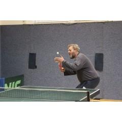 Turnaj neregistrovaných ve stolním tenise - dvouhra mužů (5. ročník) - obrázek 95