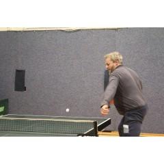 Turnaj neregistrovaných ve stolním tenise - dvouhra mužů (5. ročník) - obrázek 96