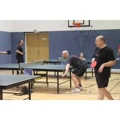 Turnaj neregistrovaných ve stolním tenise - dvouhra mužů (5. ročník) - obrázek 97